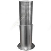 Water Filter Nozzle filter element